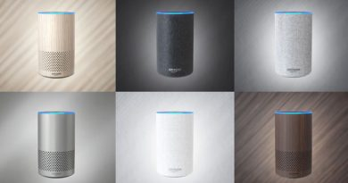 amazon-echo-2nd-generation-review