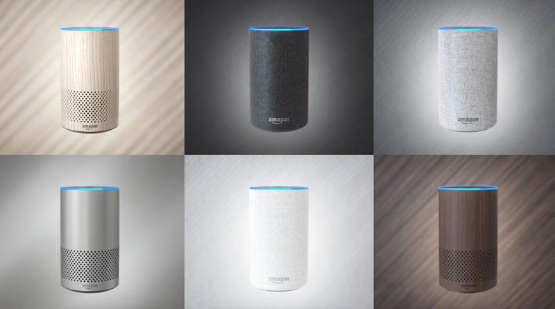 amazon-echo-2nd-generation-review