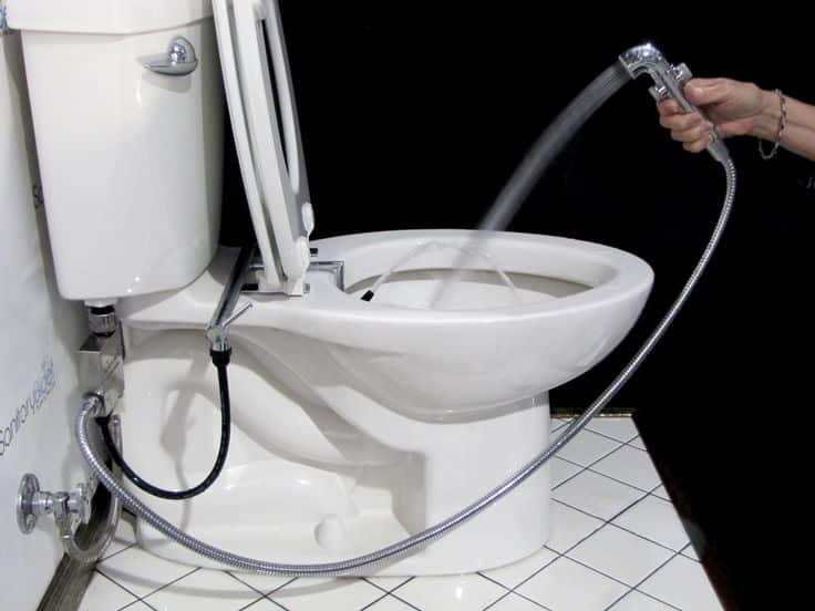 Can the TOTO Toilet Seat help with Hemorrhoids?