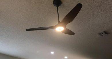 Haiku Home L Series Smart Ceiling Fan