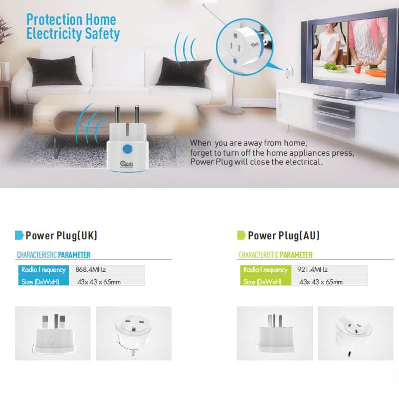 best smart home gifts 2018. Black Bedroom Furniture Sets. Home Design Ideas