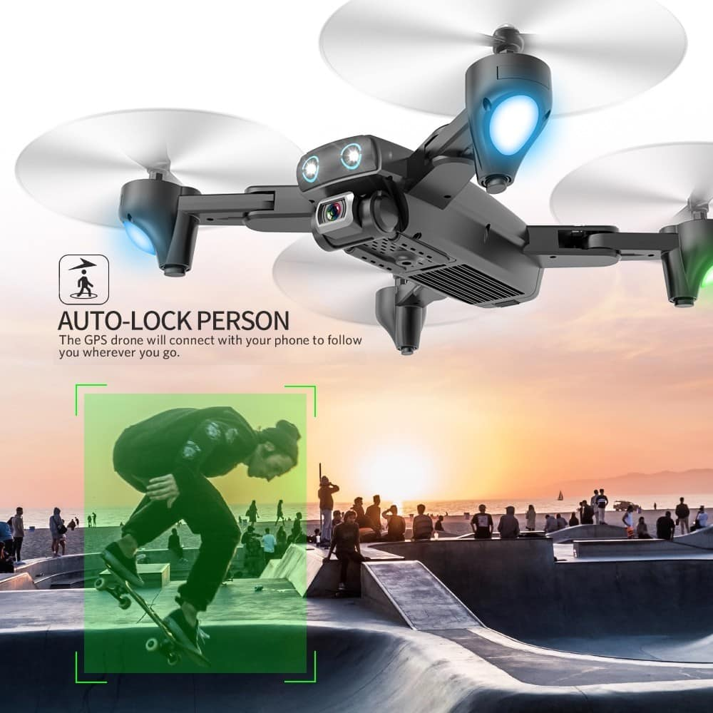 affordable-cheap-drone-lock-on-person-target