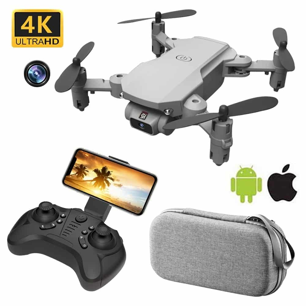 best-affordable-Mini-RC-Drone-Quadcopter