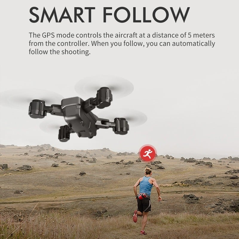 cheap-smart-follow-drone
