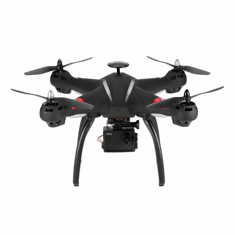 top 10 affordable drones