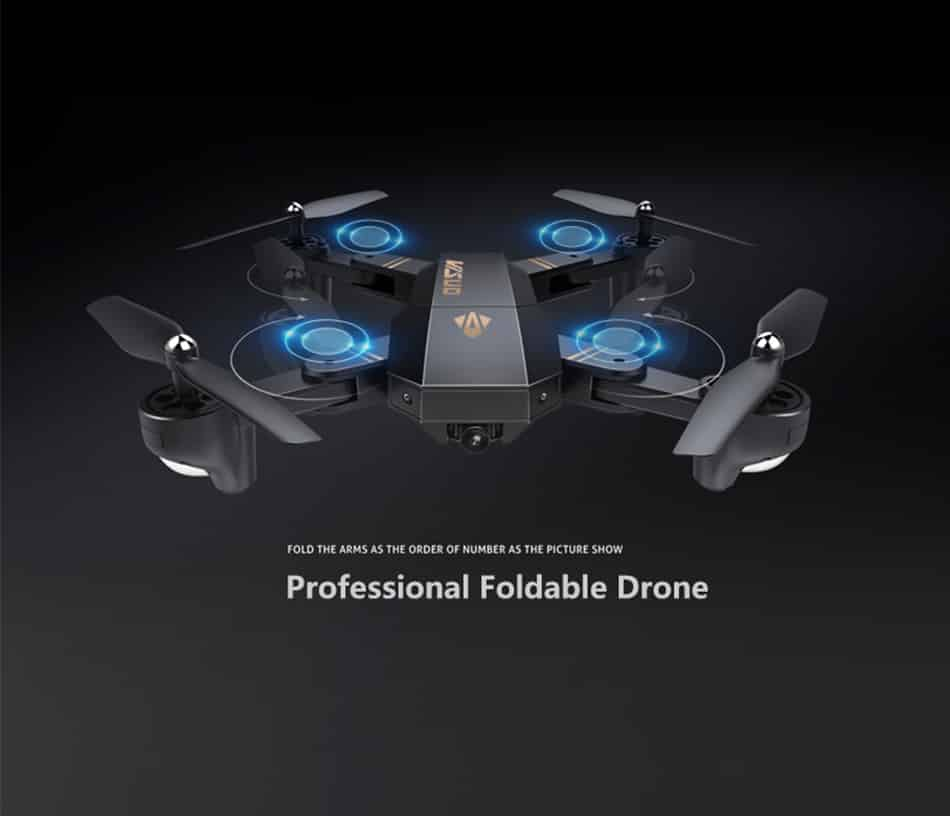 top 10 affordable drones 2