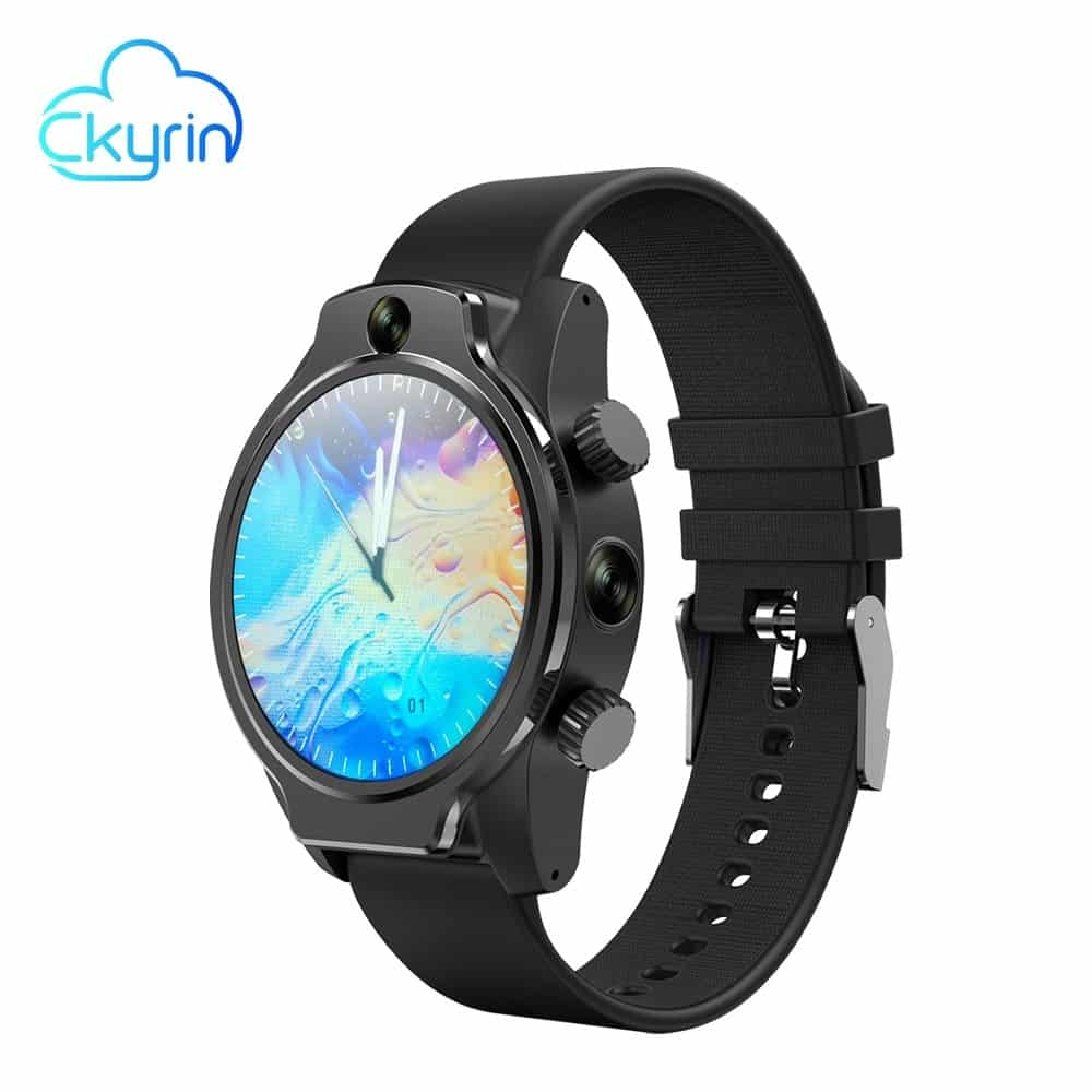Ckyrin-IP68-Diving-Smart-Watch-affordable