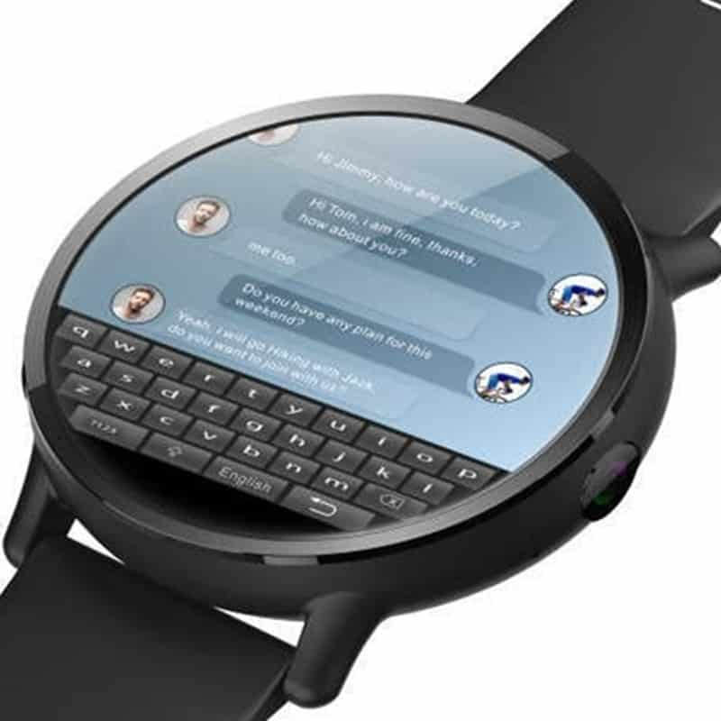 Smart-Watch-Android-cheap-and-affordable