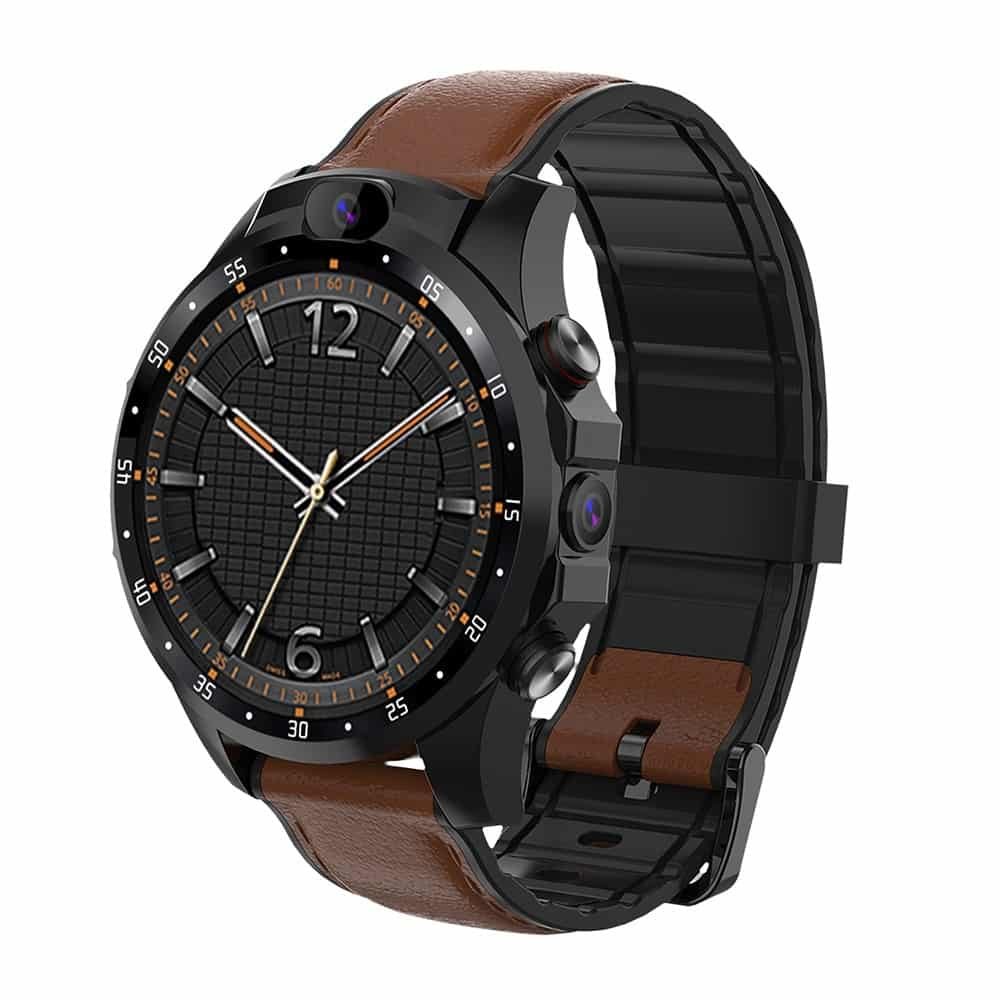 cheap-4G-Smart-Watch-Android