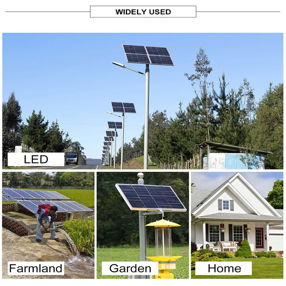 Anaka-solar-panel-kit