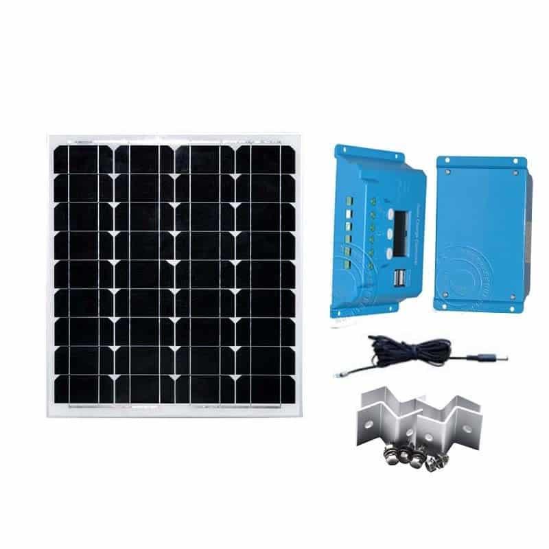 Kit-Solar-Panel-best-micro-kit