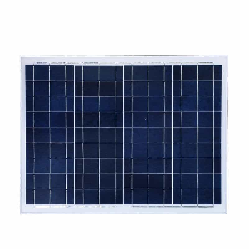 Solar-Panel-12v-50w-best