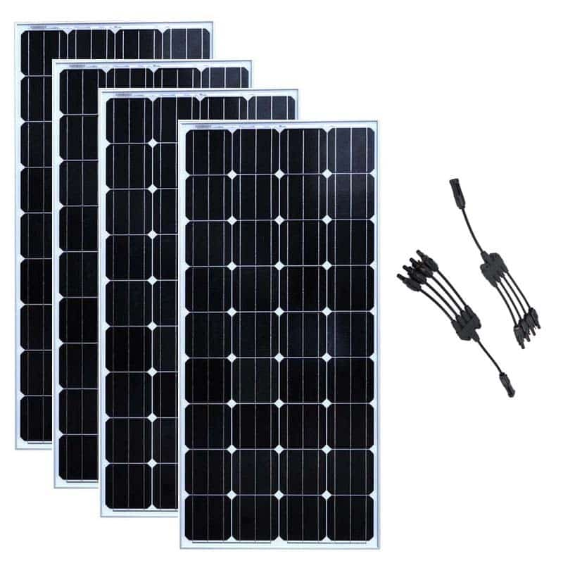 Solar-Panel-150w-Monocrystalline-best-power