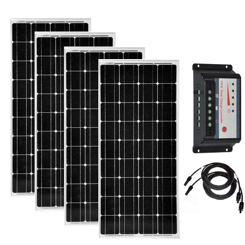 Solar-Panel-400w-kit-best-value