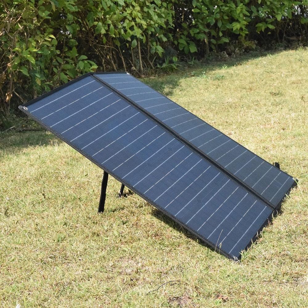 best-folding-solar-panels