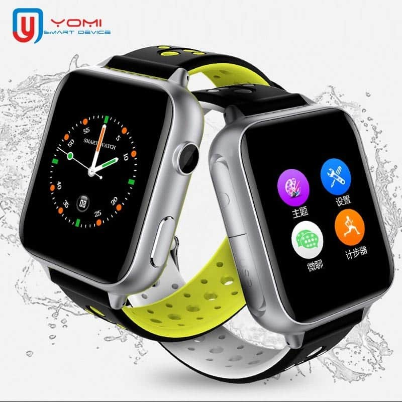 2020-Kids-Smart-Watch-LBS-WIFI-