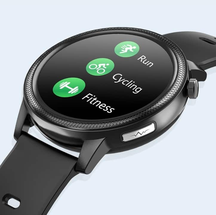 2021-smart-watch-ECG-PPG-Fitness-Tracker-24-hours-Heart-Rate-Monitor-temperature-weather-calorie-alarm-kids-smart-watch-young-healthy-active