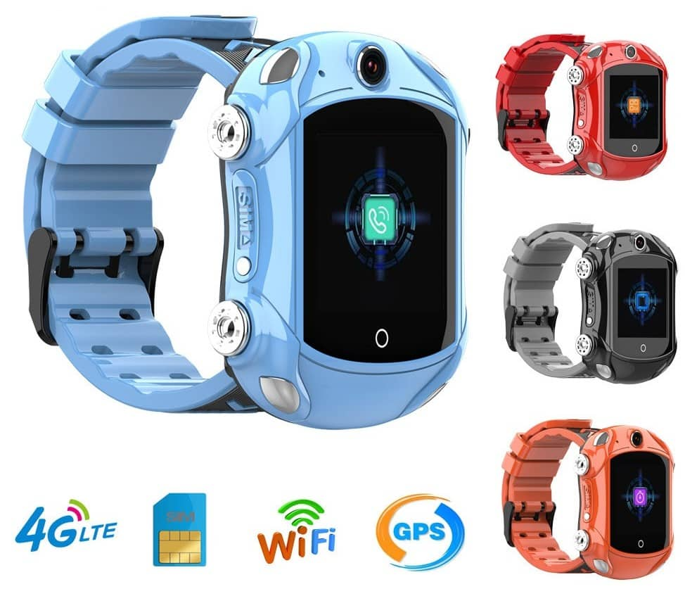 4G-Network-Smart-Watch-Kids-Video-Call-