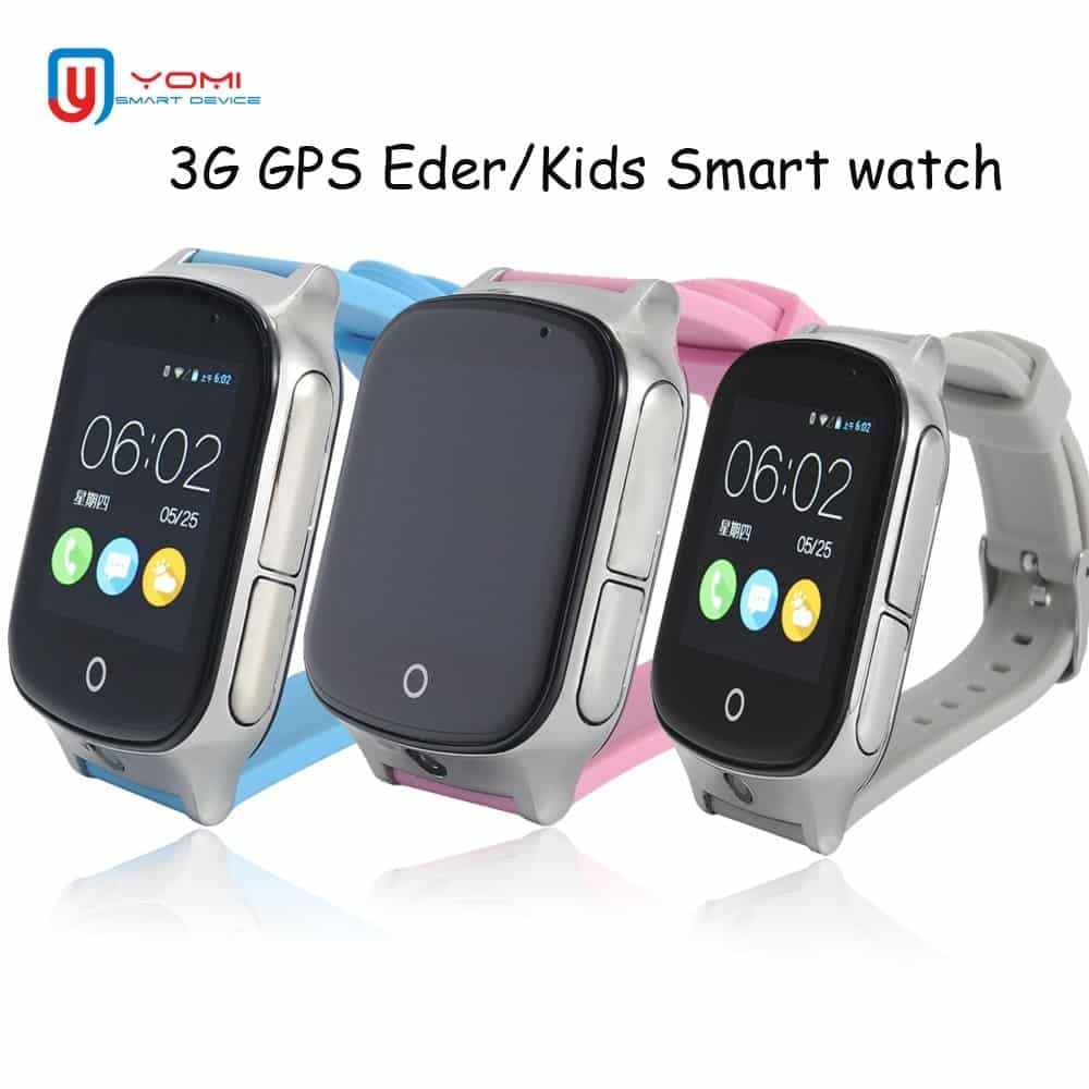 A19-GPS-Watch-Elder-Smart-Watch-3G-Android-GPS-Anti-lost-Alarm-Voice-Monitor-Wristwatch-with