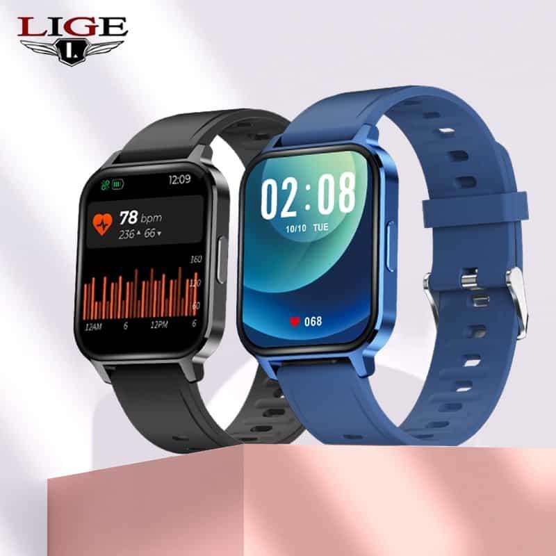 LIGE-2021-New-1-7inch-Full-Touch-Screen-Smart-Watch-Boys-smartwatch-boys-Waterproof-Sport-Watch