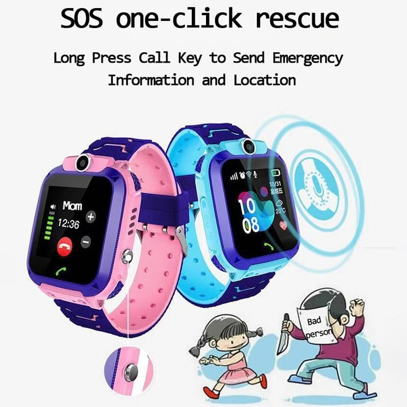 SOS-Best-top-ranked-Children-s-Smart-Watch-SOS-Phone-Watch-Smartwatch-For-Kids-With-Sim-Card-Photo-Waterproof