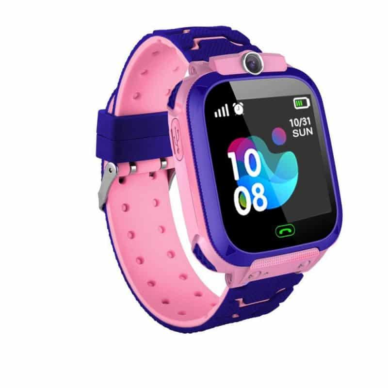 cheapest-smart-watch-for-kids-4g