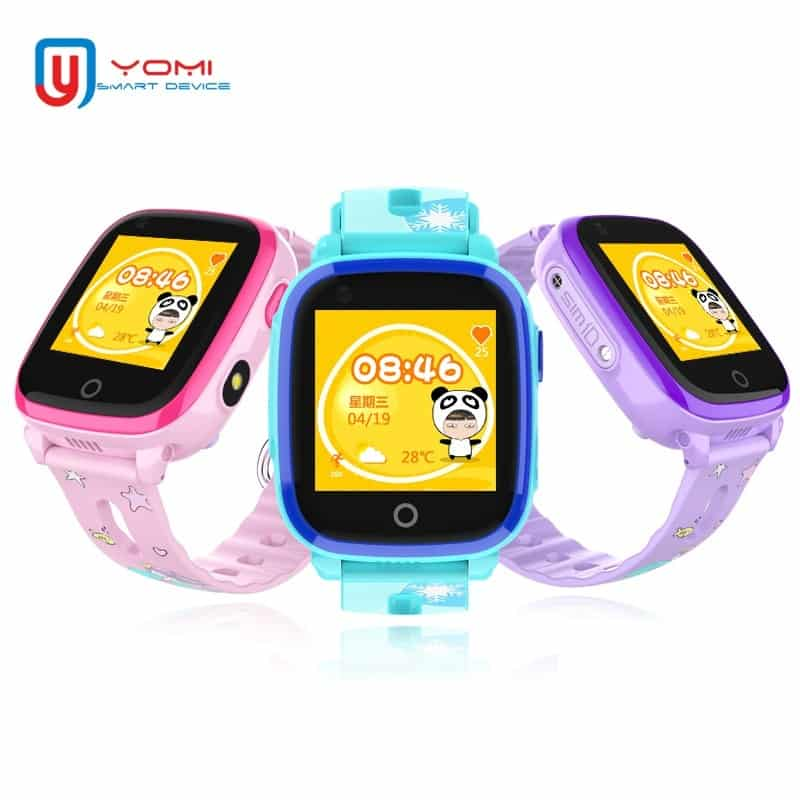 second-best-kids-smart-watch