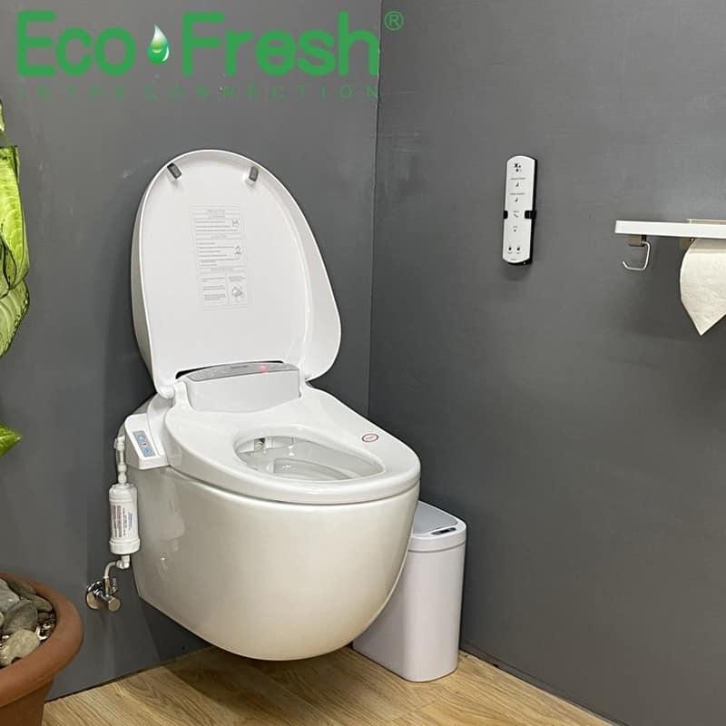 EcoFresh-best-bidet-lid-2020