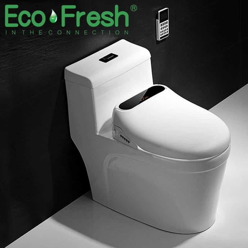 Ecofresh-Intelligent-Toilet-Seat-Electric-Bidet-2020