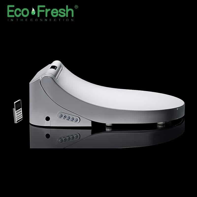 Ecofresh-Smart-toilet-seat-bidet