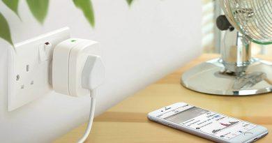 Top 10 Smart Plugs