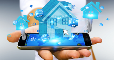 How To Make Your House a Smart Home?