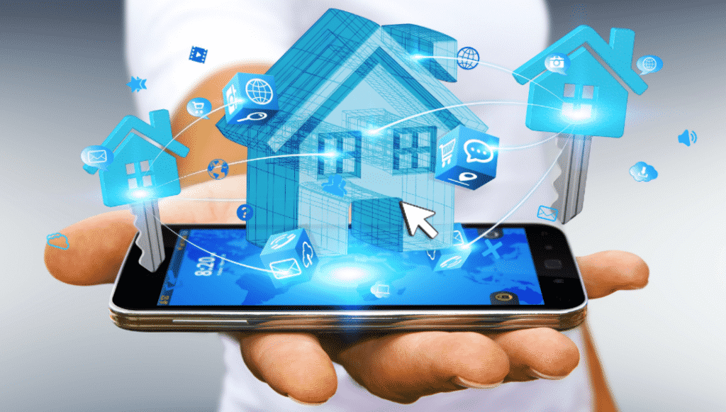 Smart Homes Reviews