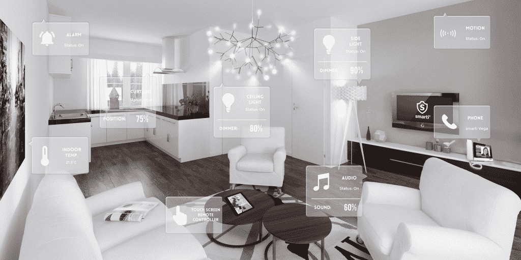 Can Your Smart Home Be Used Against You In Court?