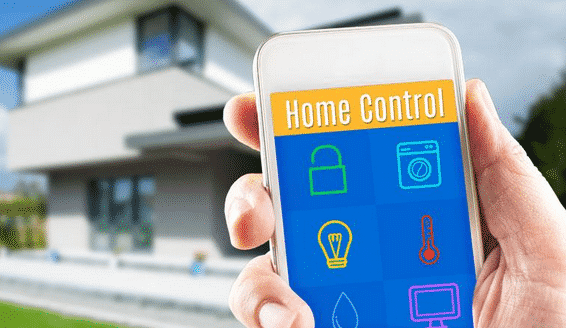 How To Better Secure Your Smart Home