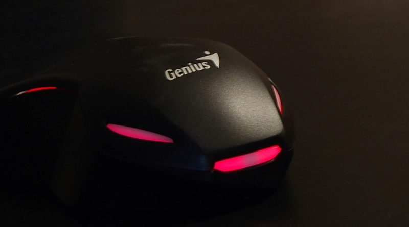 What are some of the best gaming mouse (mice)