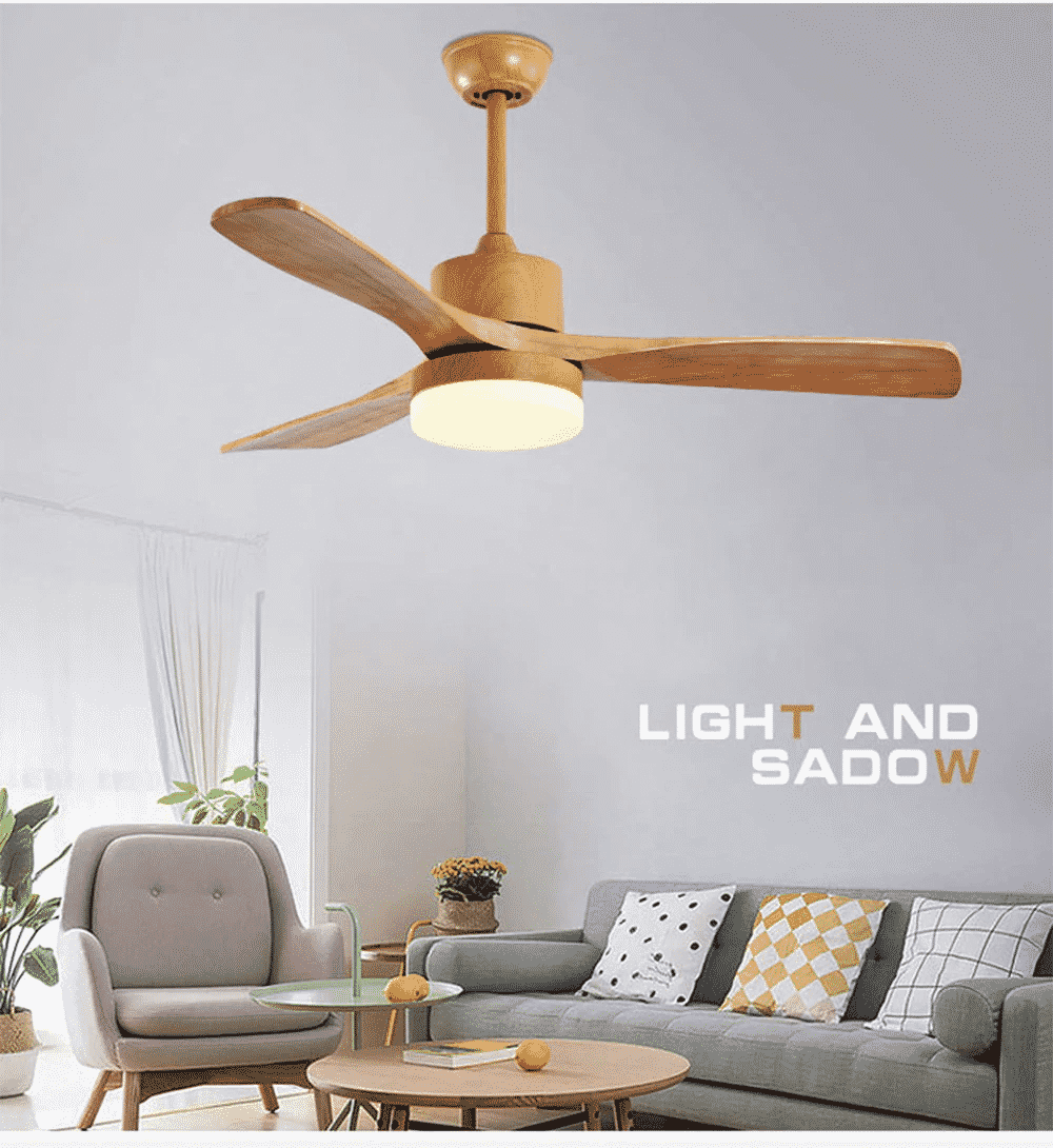 Top 10 Smart Lighting and Fans