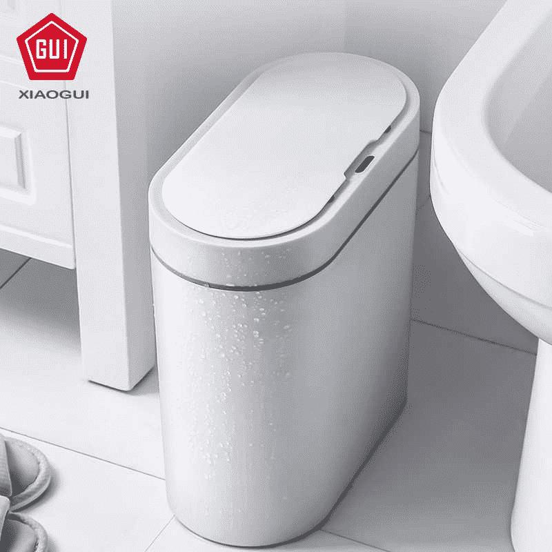Top 10 Smart Bathroom Products
