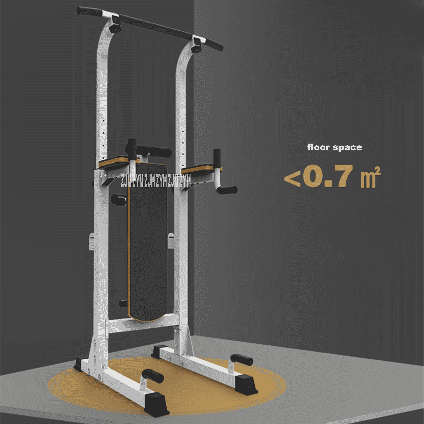 Top 10 Home Gym Products