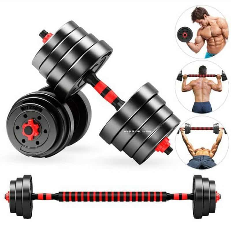 Home-Gym-smart-equipment-reviews
