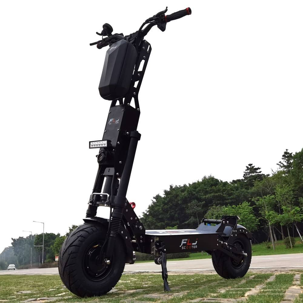 Fat-Tire-electric-scooter-review