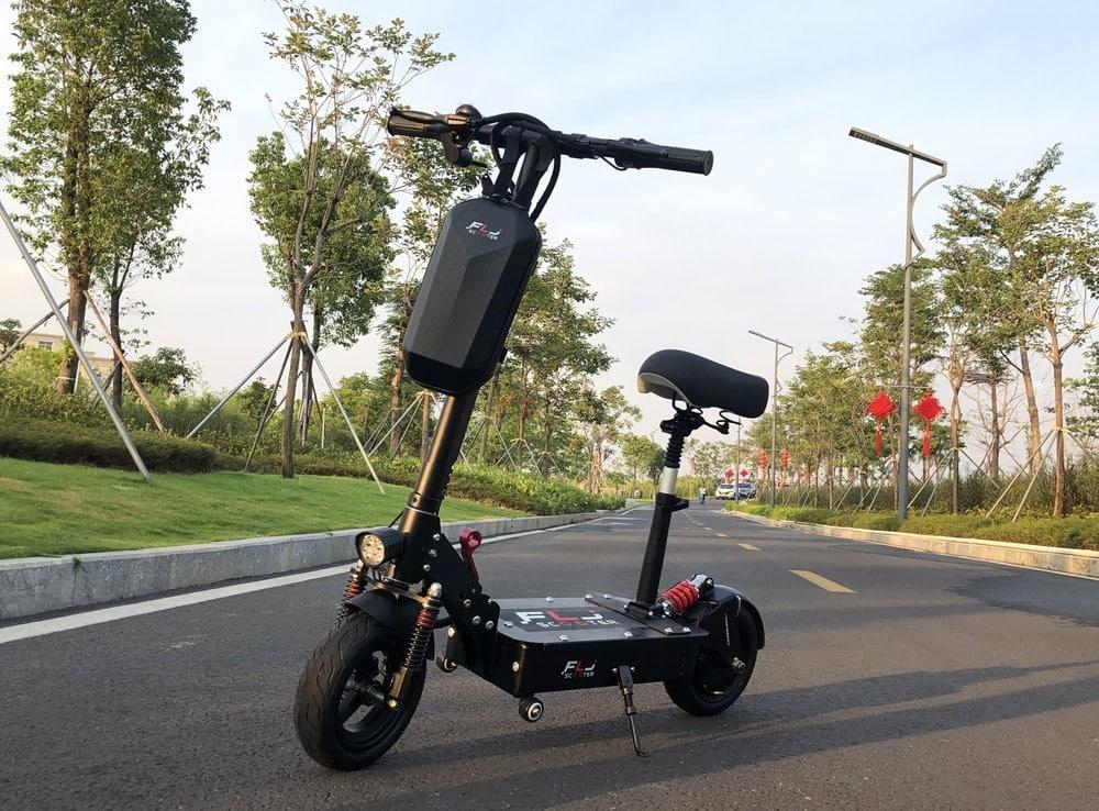 SpeedBike-SK1-escooter