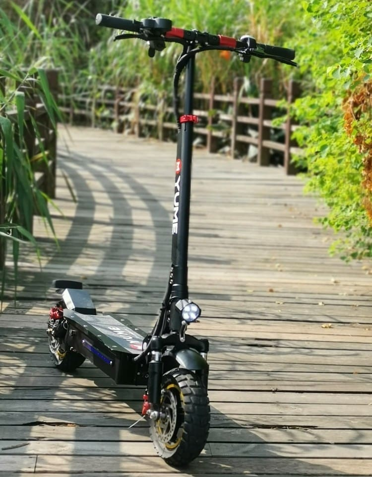 top-10-best-electric-scooters-review-YUME-S10